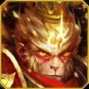 鬥天靈猴聖行者