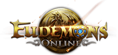 Eudemons Online Official Site